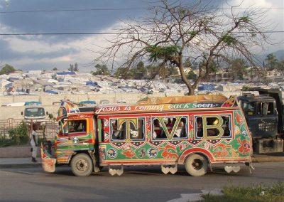 3-30 to 4-6-2010 healing 4 haiti 11