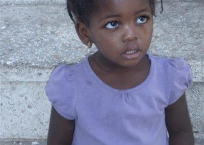 3-30 to 4-6-2010 healing 4 haiti 17