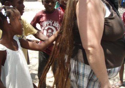 3-30 to 4-6-2010 healing 4 haiti 22