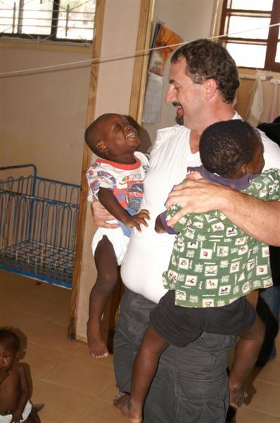 3-30 to 4-6-2010 healing 4 haiti 28