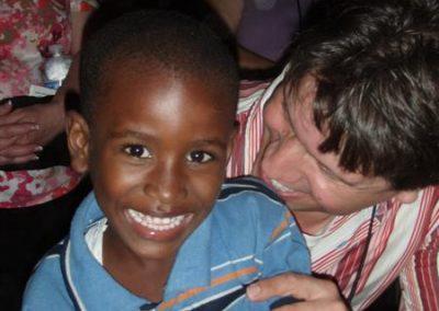 3-30 to 4-6-2010 healing 4 haiti 34