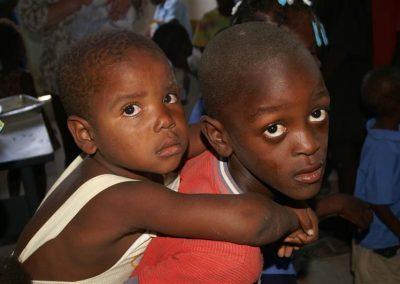 3-30 to 4-6-2010 healing 4 haiti 35