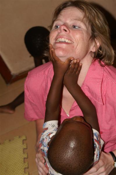 3-30 to 4-6-2010 healing 4 haiti 36