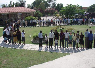 3-30 to 4-6-2010 healing 4 haiti 41