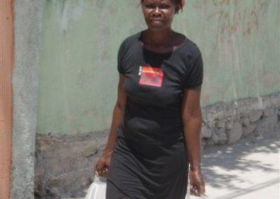 3-30 to 4-6-2010 healing 4 haiti 47